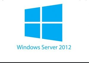 Multiple Remote Desktop Connections Windows Server 2012