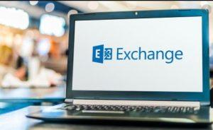 Microsoft Exchange 2016 Won't receive internal emails