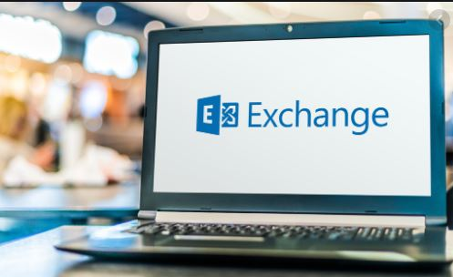 Microsoft Exchange 2016 Won't receive internal emails