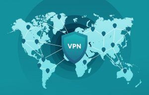 Windows 10 VPN error – the computer must be trusted for delegation